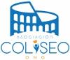 Asociación Coliseo